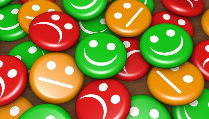 5 tips for creating awesome customer surveys