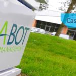 Cabot Case Study – Disrupting Debt Management