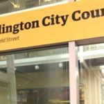 Wellington City Council – The Voice of a City